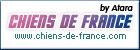 www.chats-de-france.com, Union des Eleveurs de chats de race