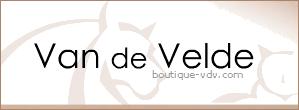 Boutique chats et chats - www.boutique-vdv.com