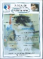 CH. Helena des Lys d'Helene