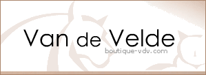 Boutique chats et chats - www.boutique-vdv.com
