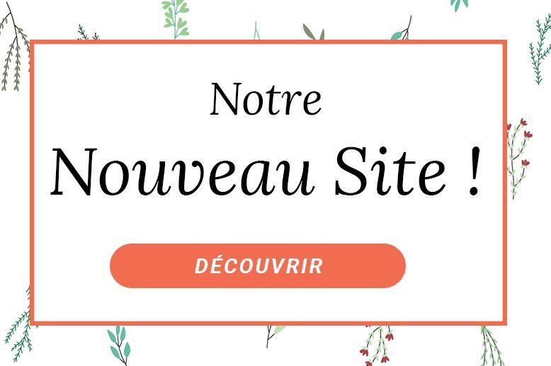 de la Fuzellière - Nouveau site !