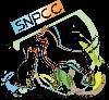 My Adèl' Carr - Adhésion SNPCC