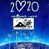 Des Kurilians Breizh - MEILLEURS VOEUX 2020